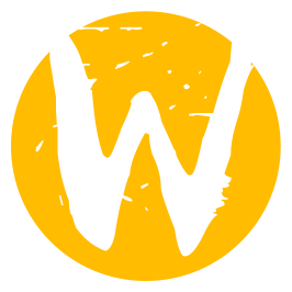 Wayland Logo