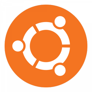 ubuntu-logo