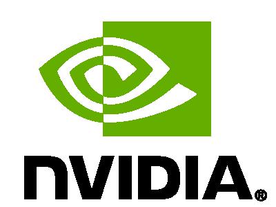 Nvidia Geforce 9650 Gt драйвер скачать - фото 6