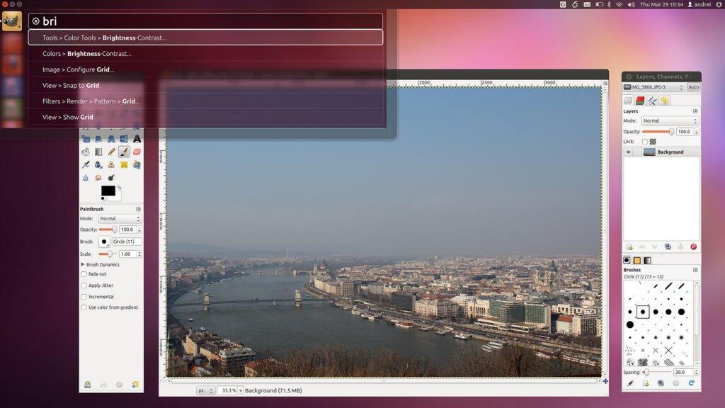 ubuntu soft